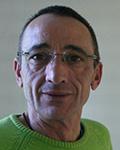 <b>Manuel PRIETO</b> Directeur Vivre-en-famille@wanadoo.fr - manuel_prieto